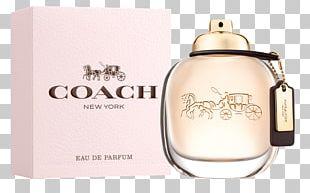 Eau De Toilette Perfume Note Eau De Parfum Eau De Cologne PNG