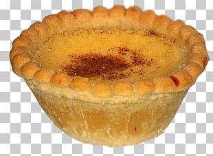 Mince Pie Treacle Tart Custard Egg Tart PNG