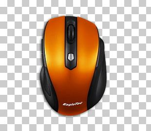 Computer Mouse Optical Mouse Wireless Dots Per Inch Input Devices PNG