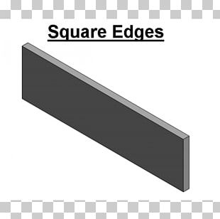 Shelf Angle Line Table Right Angle PNG