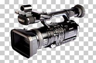 Digital SLR Camera Lens Video Cameras Photography PNG