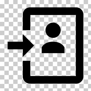 Résumé Curriculum Vitae Computer Icons Template PNG