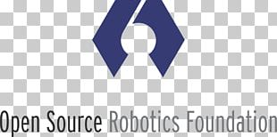 Robot Operating System PNG Images, Robot Operating System Clipart