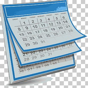 School Holiday New Year Education PNG