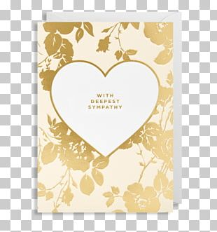 Wedding Invitation Greeting & Note Cards Paper Sympathy Christmas Card PNG