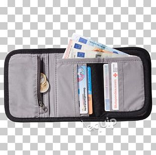 Wallet Jack Wolfskin Clothing Accessories Coin Purse Cosmetic & Toiletry Bags PNG