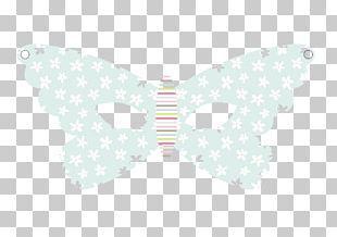 Bow Tie Pink M RTV Pink Font PNG