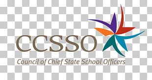 National Teacher Of The Year Council Of Chief State School Officers Education PNG