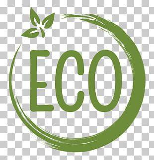 Environmentally Friendly Chemical Free Made In India Logo Natural Environment PNG