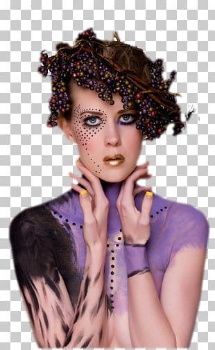 Headpiece Fashion Beauty.m PNG