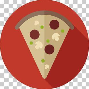 Pizza Le Novello Fast Food Restaurant PNG