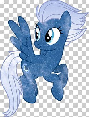 Pony Rarity Rainbow Dash Pinkie Pie Twilight Sparkle PNG