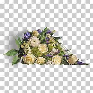 Rose Flower Bouquet Floral Design Cut Flowers Bårebuket PNG