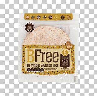 Wrap Gluten-free Diet Sweet Potato Corn Tortilla PNG