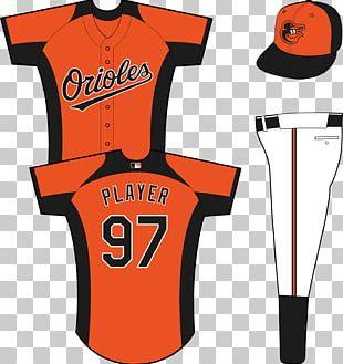 Baltimore Orioles MLB Houston Astros San Francisco Giants Pittsburgh Pirates PNG