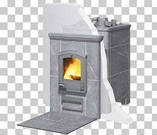 Banya Sauna Fireplace Oven Finland PNG