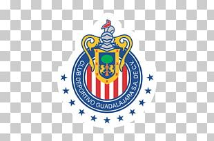 C.D. Guadalajara Chivas USA CONCACAF Champions League Club América New York Red Bulls PNG