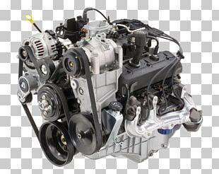 Chevrolet S-10 Blazer General Motors Chevrolet Express Pickup Truck PNG