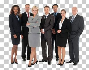 Clothing Dress Code Business Casual Casual Attire PNG