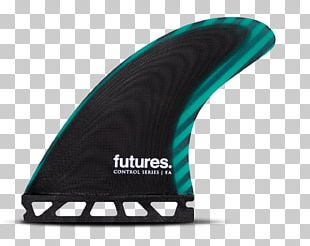 Hawaii Surfboard Fins Futures Fins Futures Contract PNG