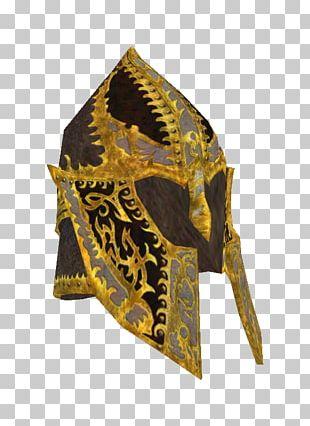 The Elder Scrolls V: Skyrim Oblivion Combat Helmet Body Armor PNG