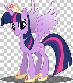 Twilight Sparkle Princess Celestia Pony Pinkie Pie Princess Cadance PNG