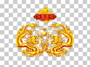 Vietnamese Dragon Vietnamese Dragon Vietnamese Communal Temple PNG