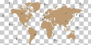 World Map Market Research Market Analysis PNG