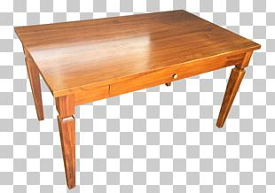 Coffee Tables Wood Stain Angle Hardwood PNG