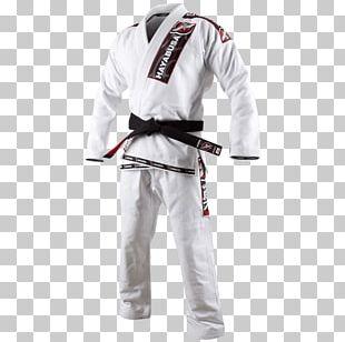 Dobok Brazilian Jiu-jitsu Gi Jujutsu Martial Arts PNG