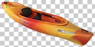 Kayak Fishing Old Town Vapor 10 Old Town Canoe PNG