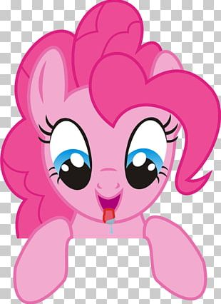 Pinkie Pie Rarity Rainbow Dash Twilight Sparkle Applejack PNG