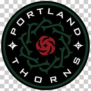 Portland Thorns FC Providence Park National Women's Soccer League Portland Timbers United States Women's National Soccer Team PNG