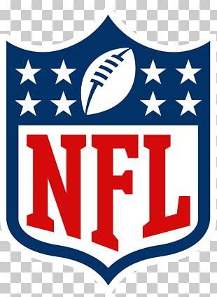 2017 NFL Season 2016 NFL Season United States Super Bowl American Football PNG