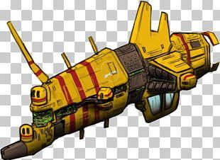 Homeworld 2 Relic Entertainment Video Game Art PNG