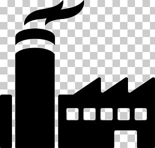 Industry Building Industrial Architecture Computer Icons PNG