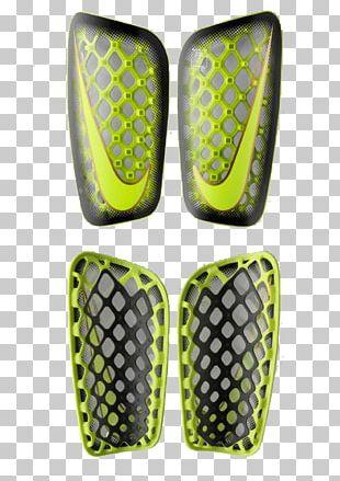 2014 FIFA World Cup Nike Mercurial Vapor 3D Printing Bag PNG