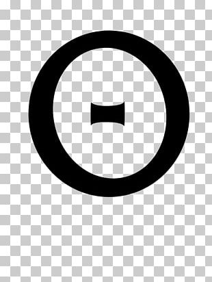 Arrow Circle Symbol Computer Icons Clockwise PNG