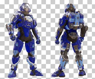 Halo 5: Guardians Halo: Combat Evolved Anniversary Halo: Reach Halo: Spartan Assault Halo 3: ODST PNG