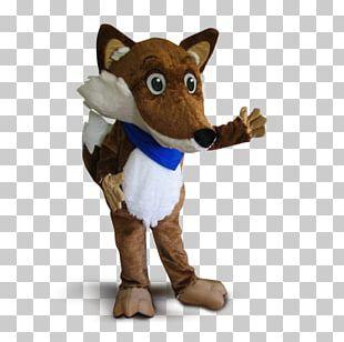 Mascot Costume Dog Stuffed Animals & Cuddly Toys Walkact PNG