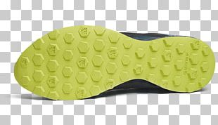 Trail Running Shoe Sneakers Gore-Tex PNG