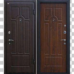 Door Wood Stain Hardwood /m/083vt PNG