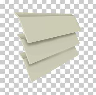 Rectangle Material PNG