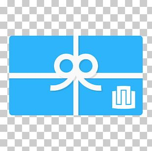 Gift Card Voucher Online Shopping PNG