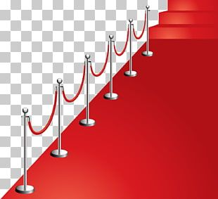 Red Carpet Stock Photography Shutterstock PNG