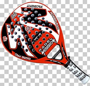 Tennis Racket Sporting Goods PNG