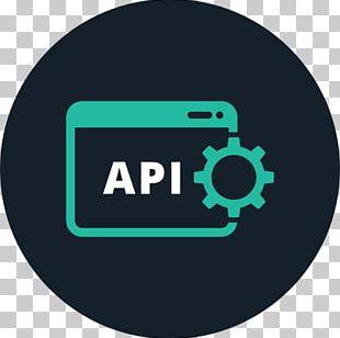 Application Programming Interface Representational State Transfer Web API Computer Software Hackathon PNG