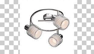 Light Fixture Lightbulb Socket Incandescent Light Bulb Lighting PNG