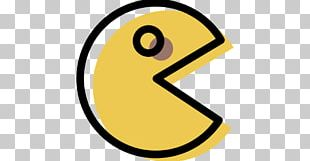 Pac-Man Computer Icons Pong Game Portable Network Graphics PNG