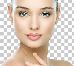 Skin Care Anti-aging Cream Lotion Surgery PNG